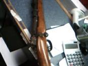 MAUSER FIREARMS Rifle CHILENO